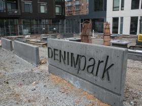 Denim Park