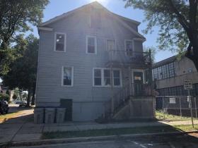 1822-24 N. Marshall St.