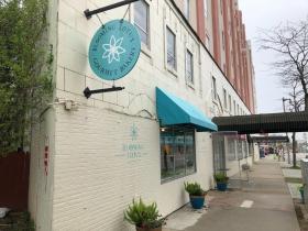 Blooming Lotus Gourmet Bakery