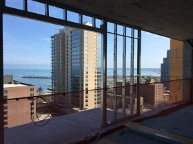 View from Urbanite