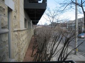Lyon Court Condominiums