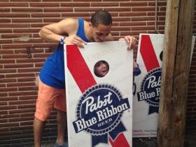 PBR Advertising