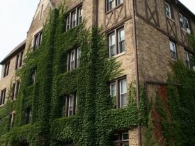 Cambridge Manor Apartments