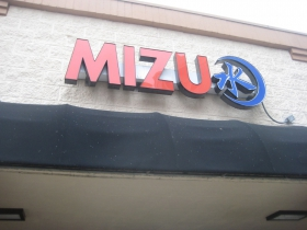 K2 is opening in the Mizu location.