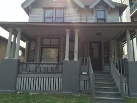 1773 N. Cambridge Ave.