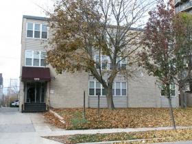 1819 N. Cambridge Ave.