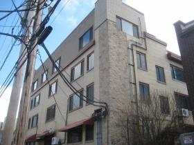 1825 N. Prospect Ave.
