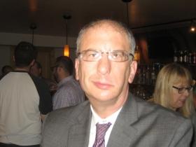 Scott Wales