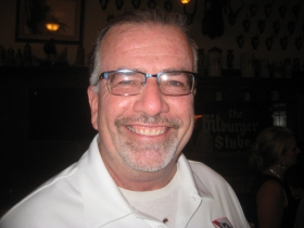 Jim Haertel