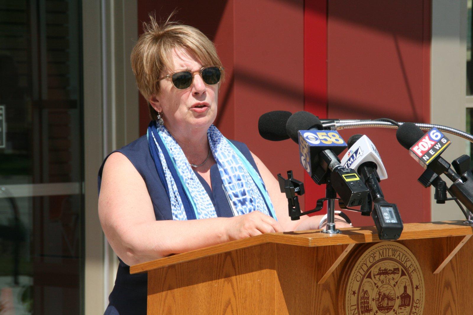 Paula Kiely