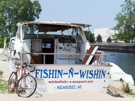 Fishin-N-Wishin