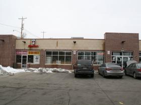 MooSa's, 405 N. 27th St.