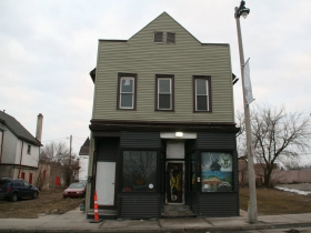 2909-2911 W. North Ave.