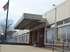Milwaukee High School of the Arts