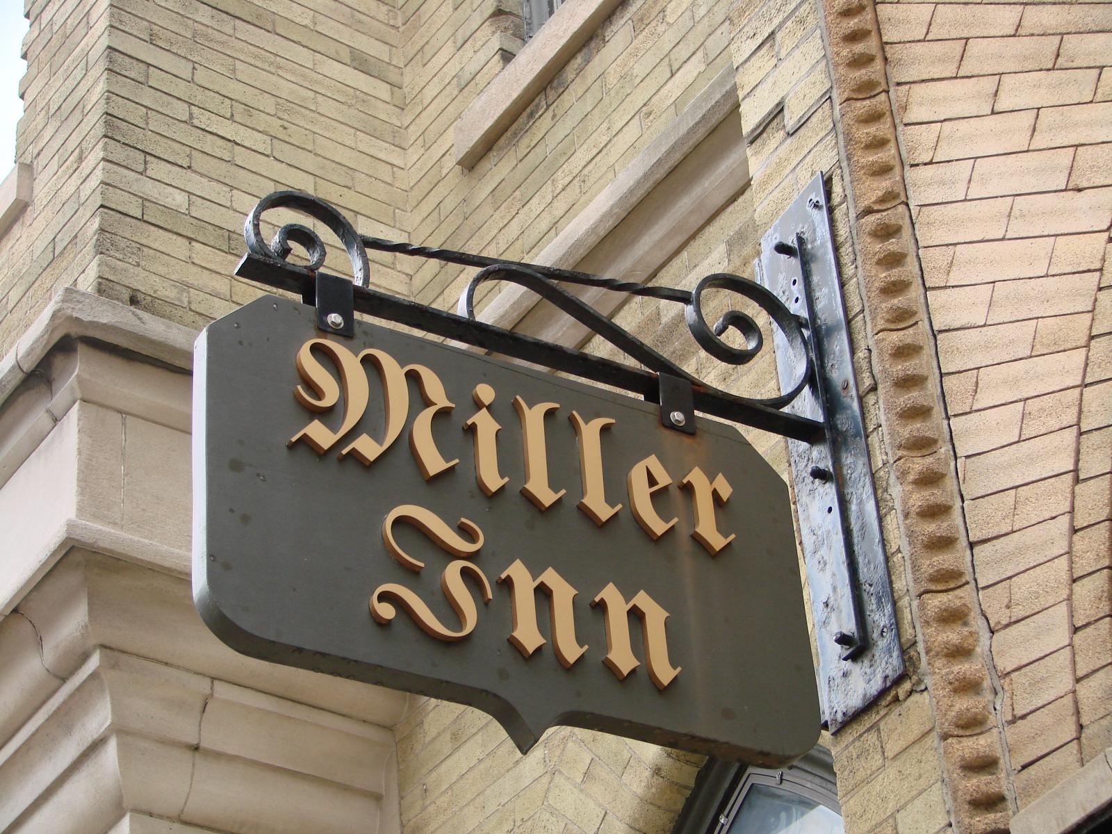 Miller Inn