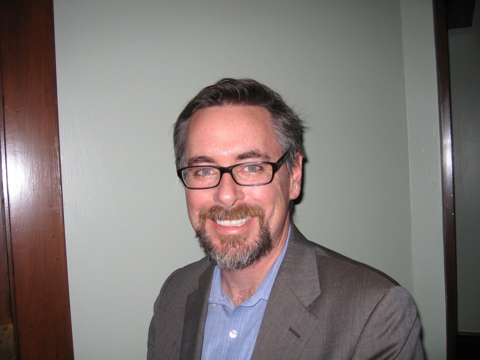 Dennis Kois