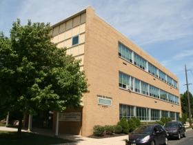 Catholic East Elementary School