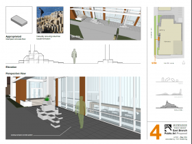 4 Chi East Branch Library Proposal.
