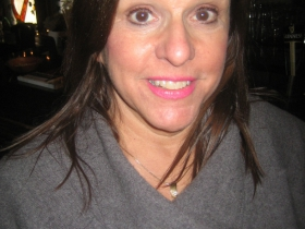 Patti Keating Kahn