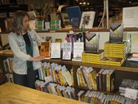 Charlie Sykes's books