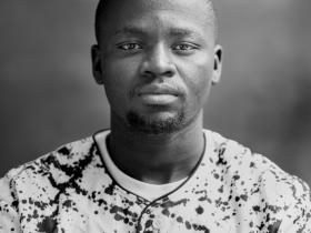 Michael, J-1 Visa Worker, Nigeria, 2018