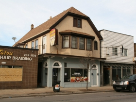 3426-3428 W. Villard Ave.