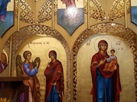 Annunciation Greek Orthodox Church