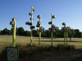 Johnsons Park