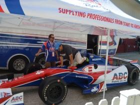 IndyFest 2015