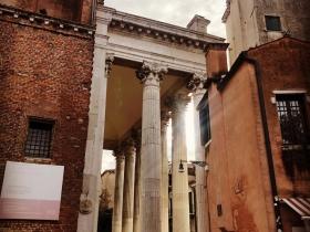 Florentine Opera Voyages - Italy