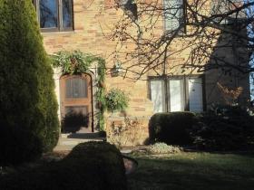 Matthew Dellavedova's Shorewood Home