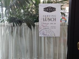 Café Grace
