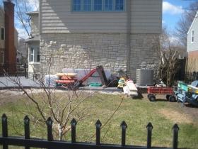 Welfare Fraud Home
