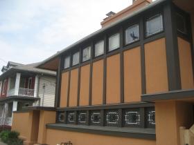 Thomas P. Hardy House