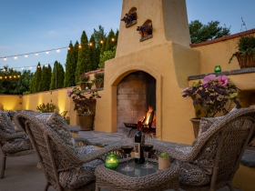 mr-bs-a-bartolotta-steakhouse-brookfield_patio_photo-credit-mike-miller-images
