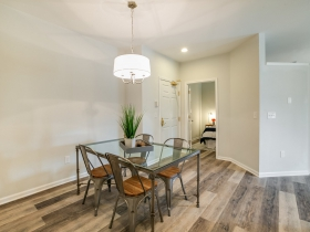 Lake Bluff Condominiums - Unit 425