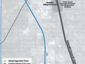 Rondout Improvement Plan - 2017