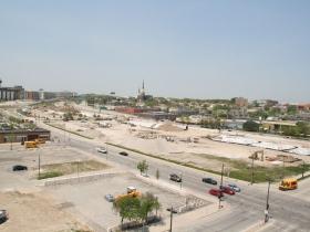Former Freeway