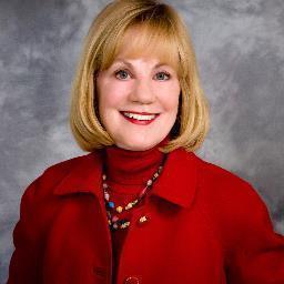 Sen. Alberta Darling