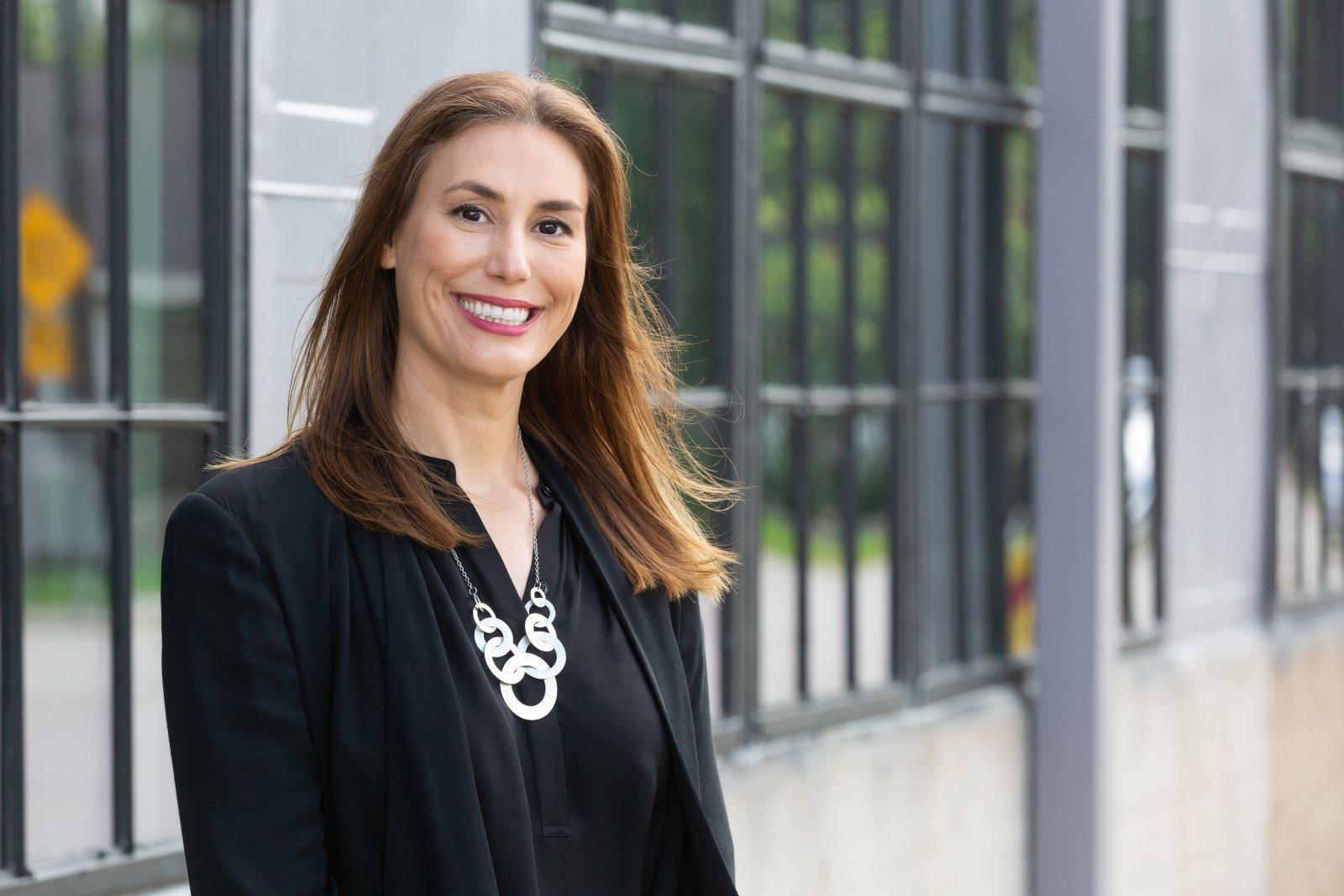 Christina Brungardt