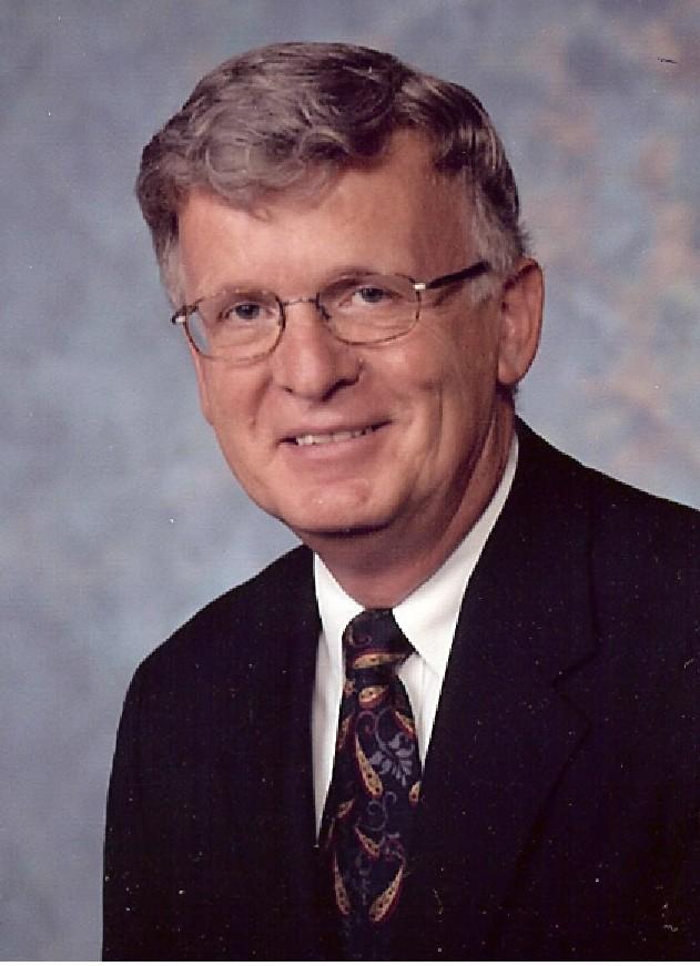 Charles Q. Sullivan