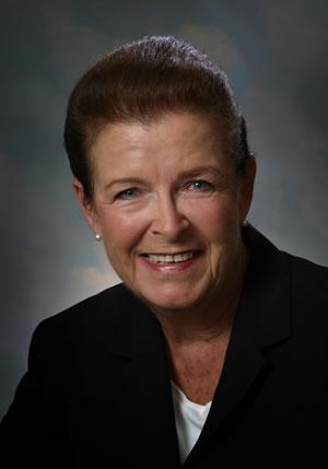 Cynthia Broydrick