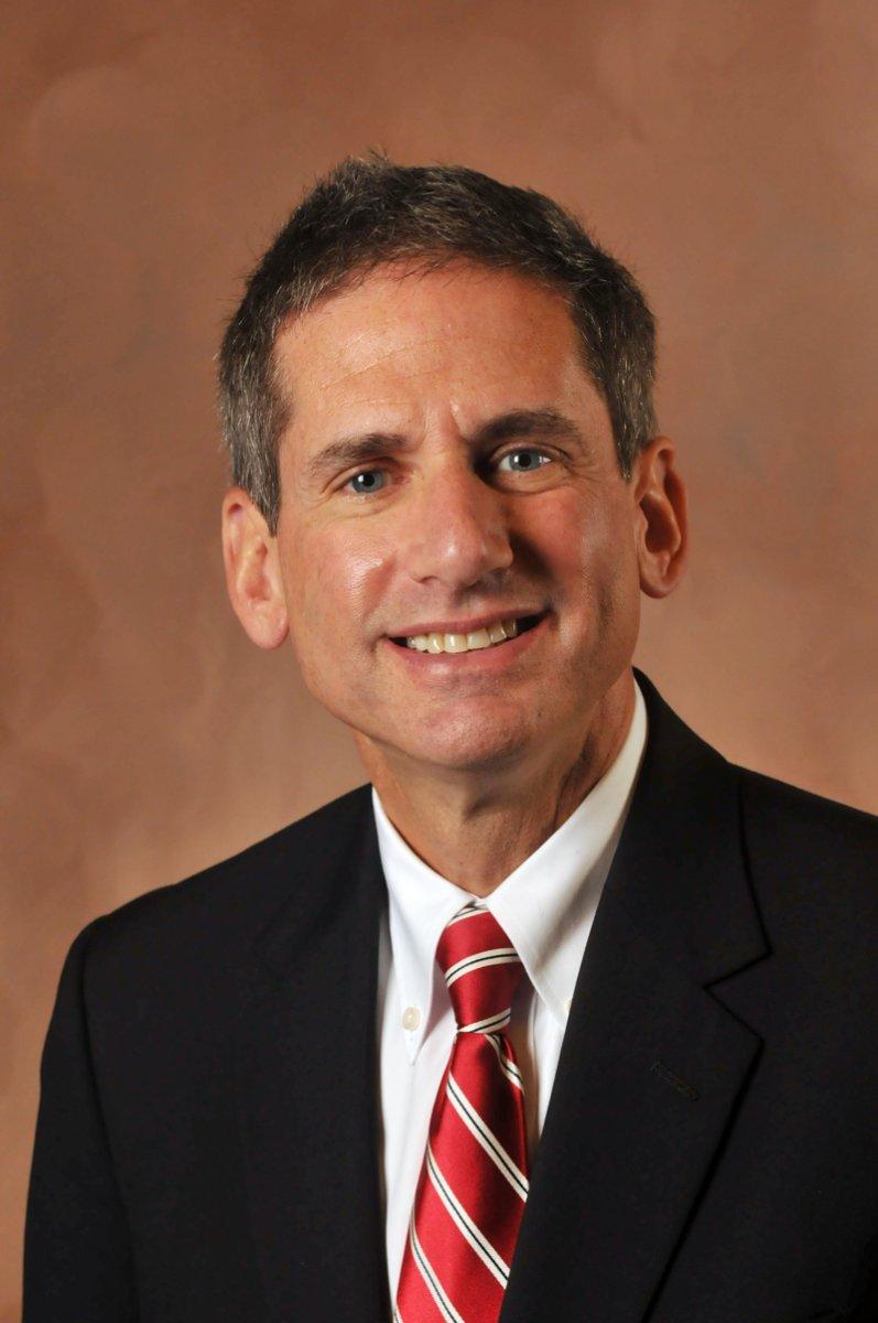 Fantle Named Milwaukee/NARI Executive Director