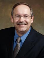 Rep. Jeff Stone