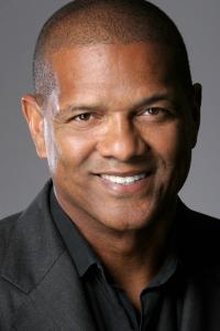 Marques Johnson