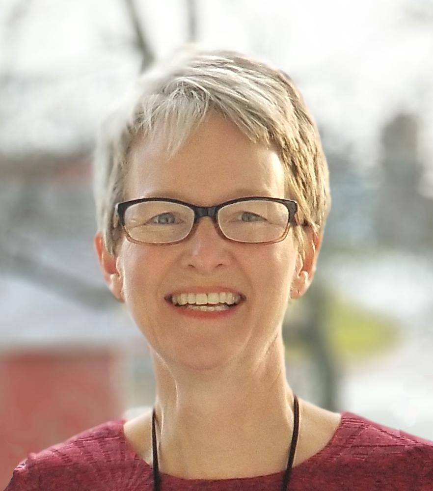 Julie Henszey
