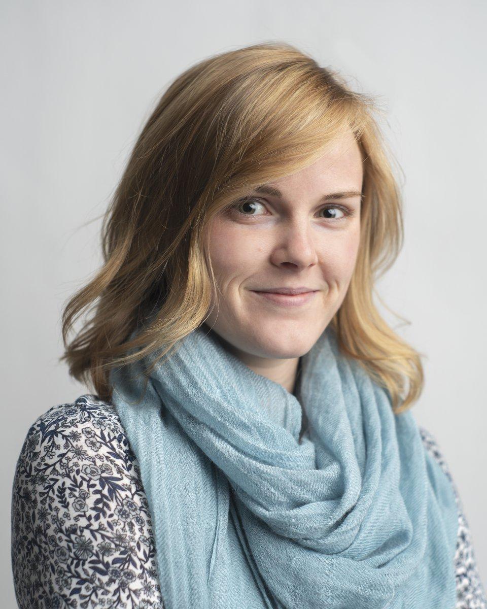Katie Lynne Krueger