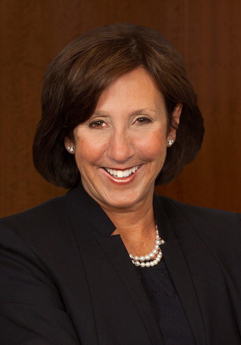 Tracey L. Klein
