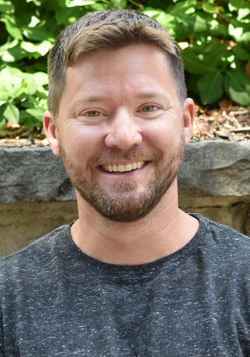 Nathan Lemoine