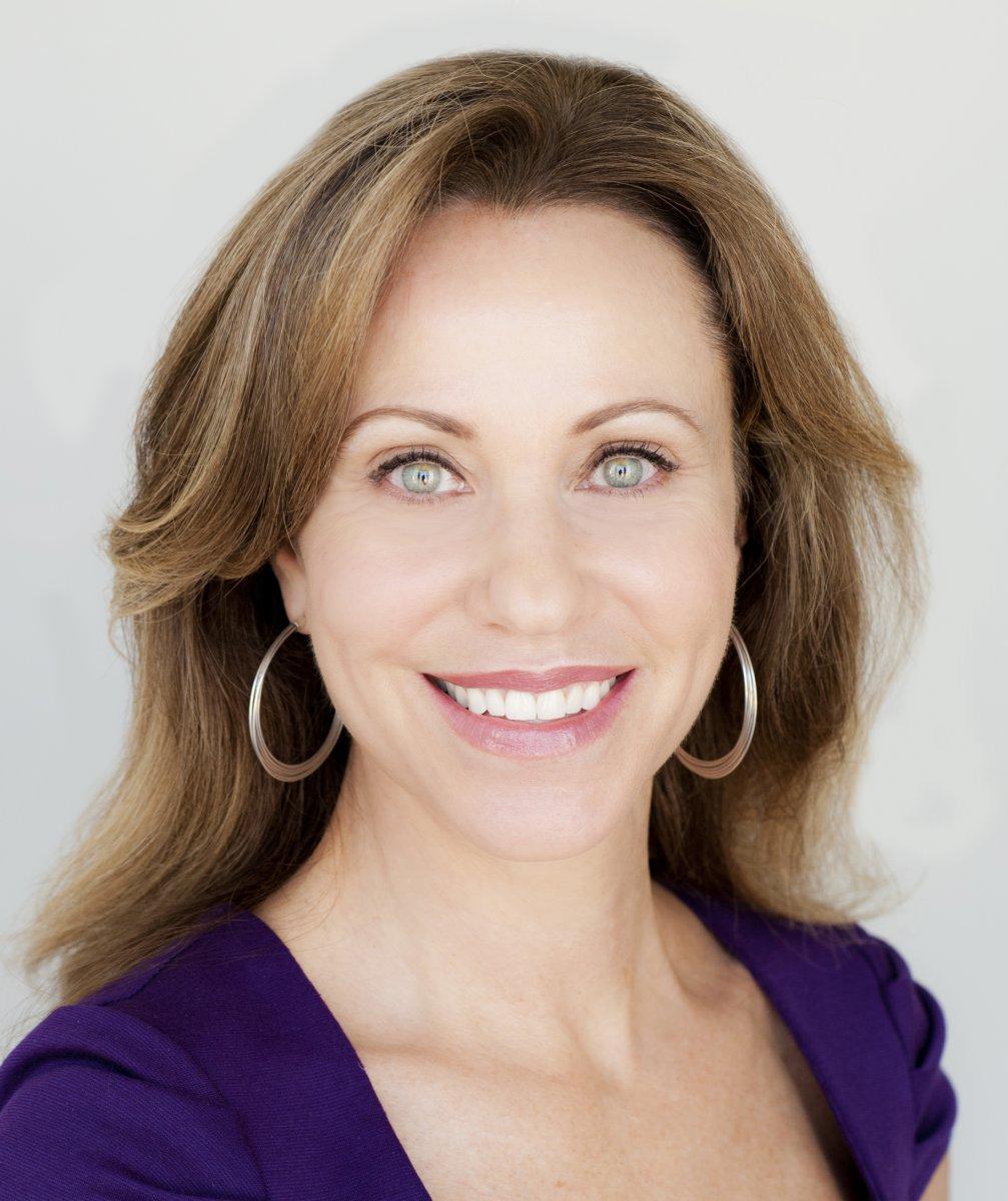 Maggie Kuhn Jacobus